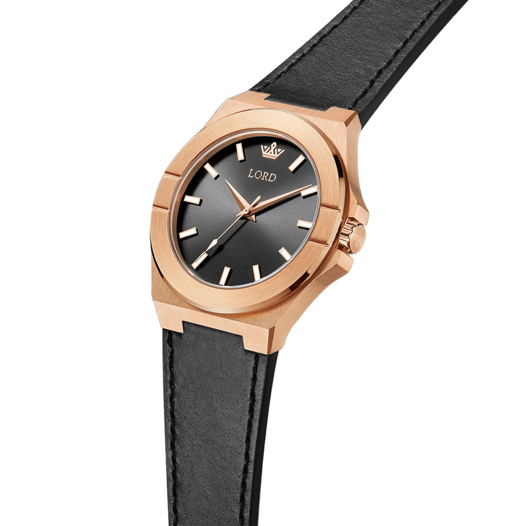 Lord-timepieces-infinity-rose-gold-black-3D