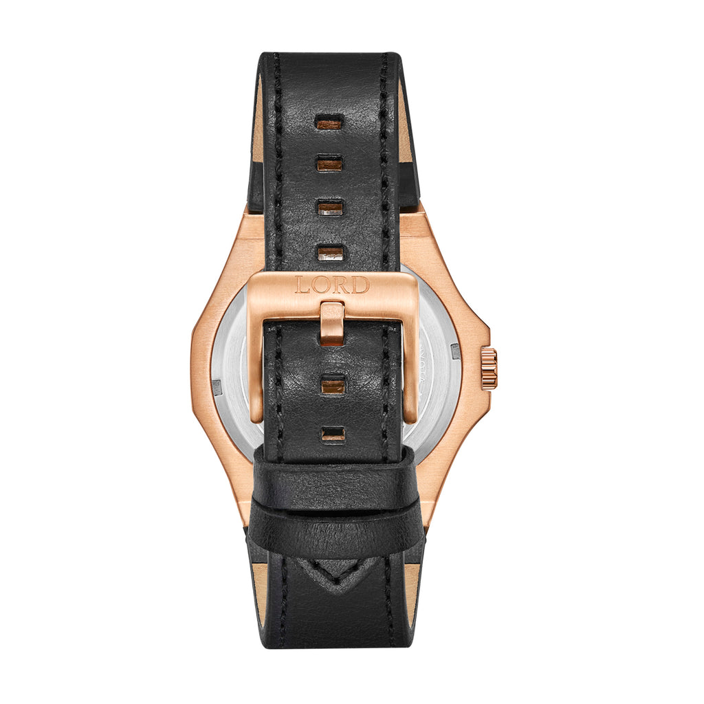 Lord-timepieces-infinity-rose-gold-black-back