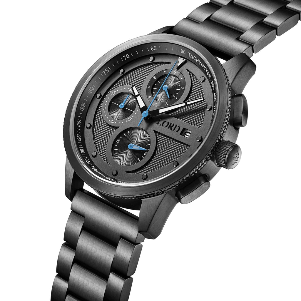 Lordtimepieces-Chrono-Gunmetal-watch-3D