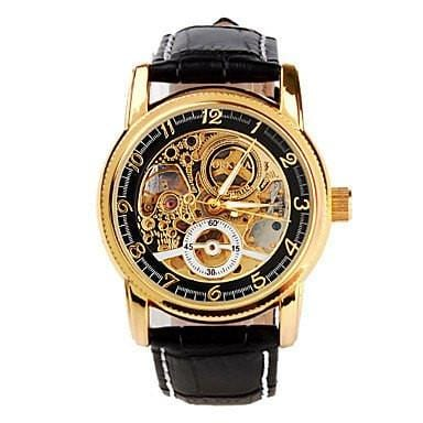 Apollo watch automatic self wind watches lord timepieces for Lord timepieces