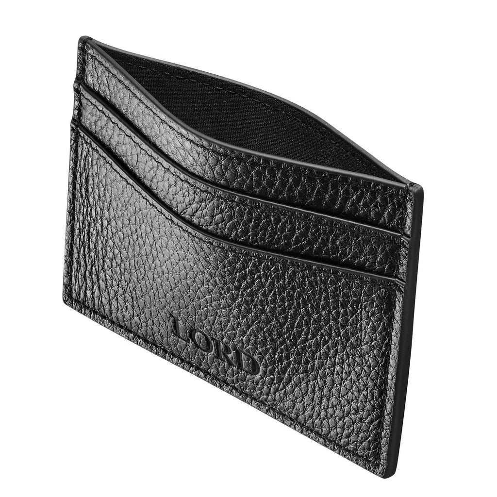 Lordtimepieces-black-card-holder-3d
