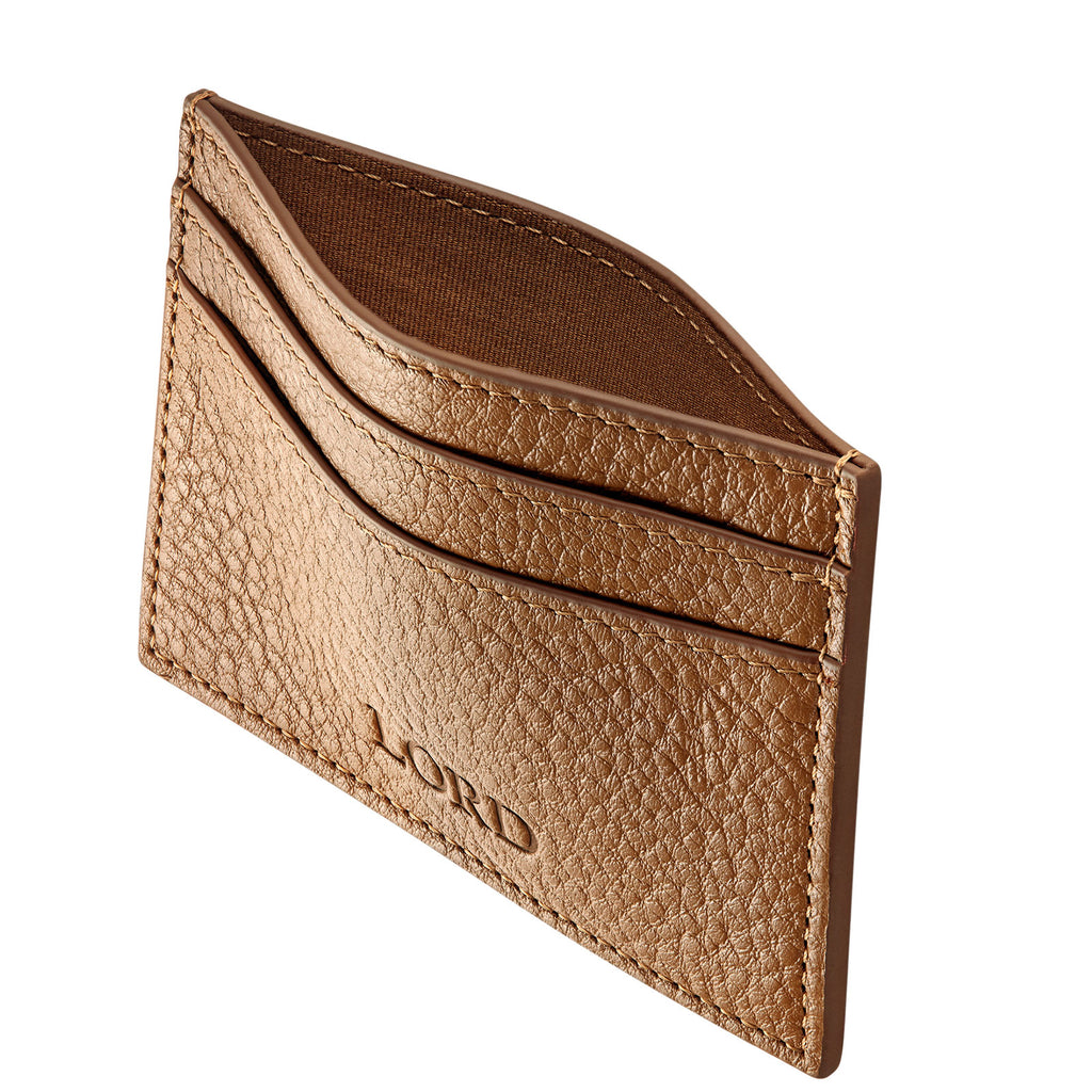 Lordtimepieces-brown-card-holder-3d