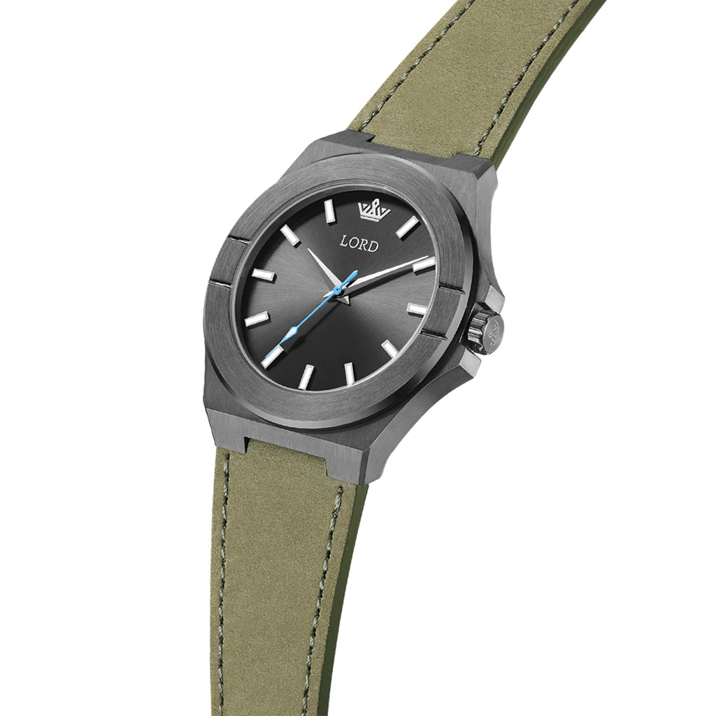 Lord-timepieces-infinity-khaki-3D