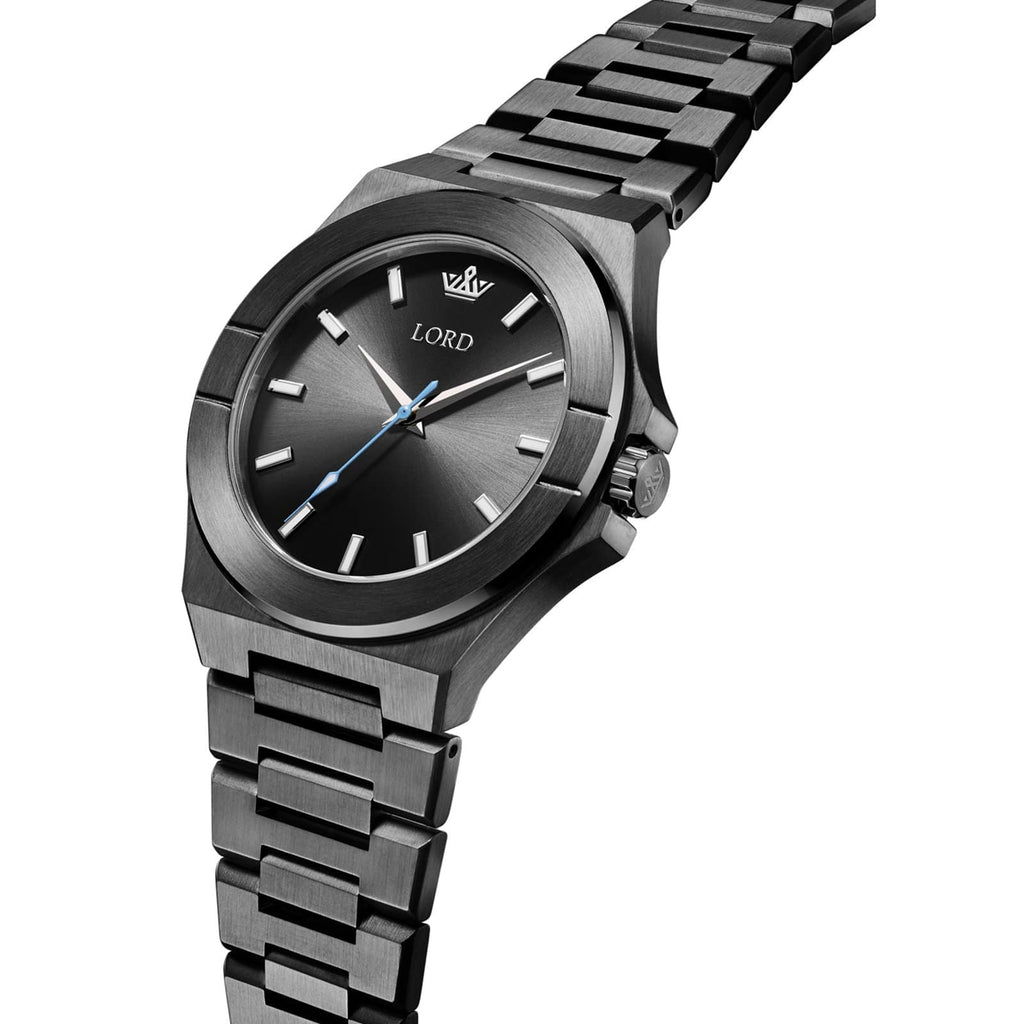 Lord-timepieces-infinity-gunmetal-grey-3D