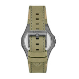 Lord-timepieces-infinity-khaki-back