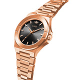 Lord-timepieces-infinity-rose-gold-link-watch-3D