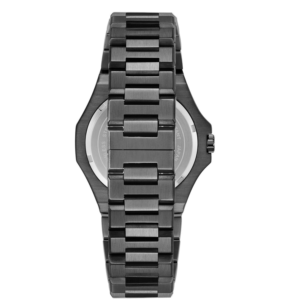 Lord-timepieces-infinity-gunmetal-grey-back