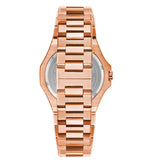 Lord-timepieces-infinity-rose-gold-link-watch-back