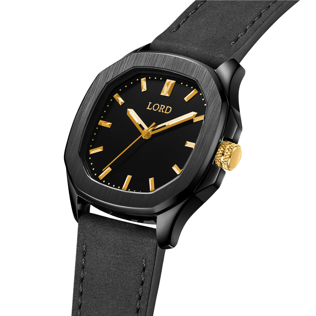 Lord-timepieces-astro-black-gold-watch-3d