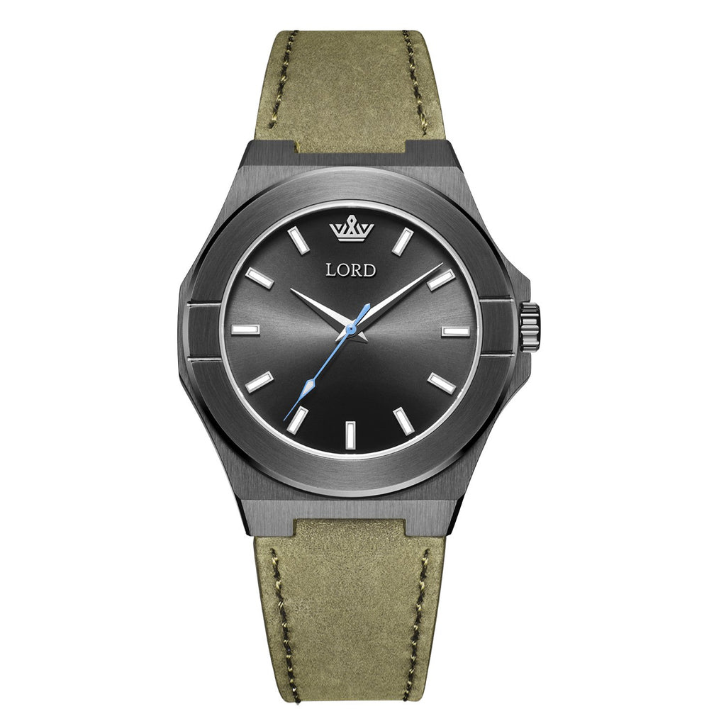 Lord-timepieces-infinity-khaki-front