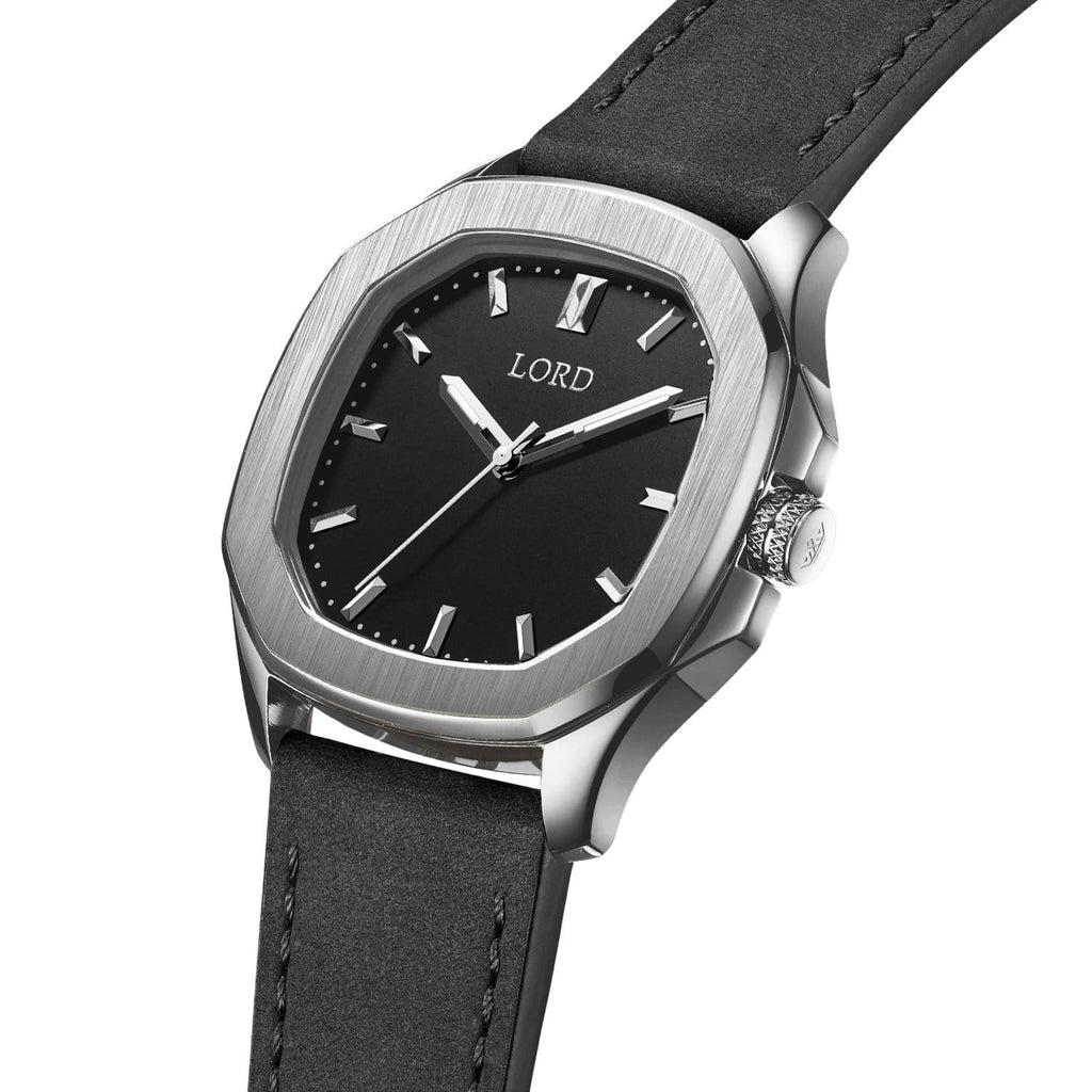 Lord-timepieces-astro-silver-watch-3d