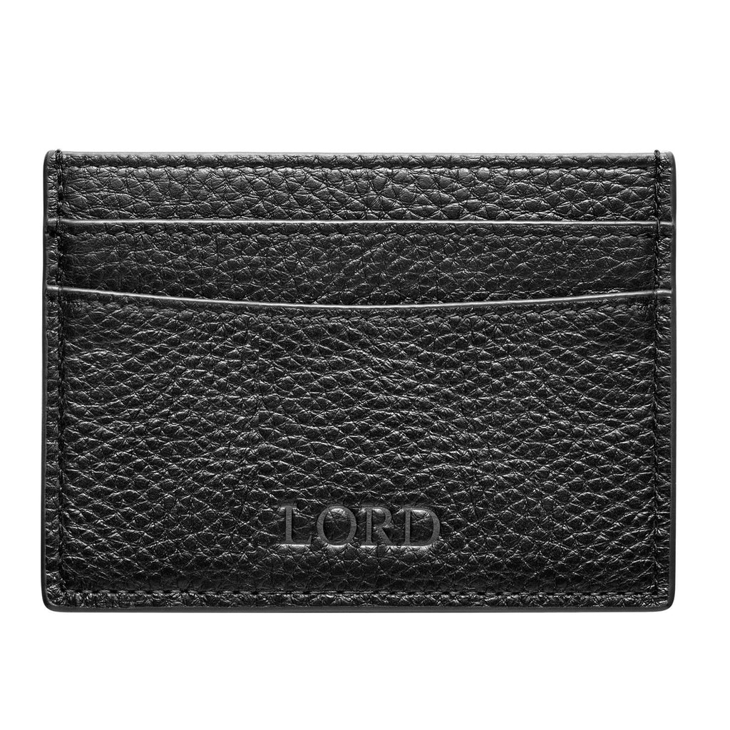 Lordtimepieces-black-card-holder-front