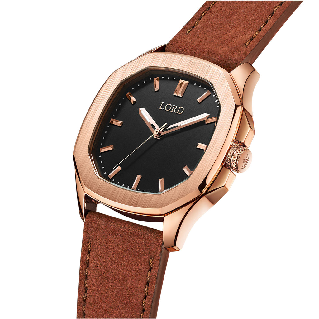 Lord-timepieces-astro-rose-gold-brown-watch-3d