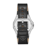 Lord-timepieces-infinity-silver-black-back