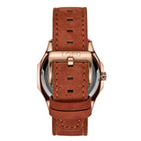 Lord-timepieces-astro-rose-gold-brown-watch-back