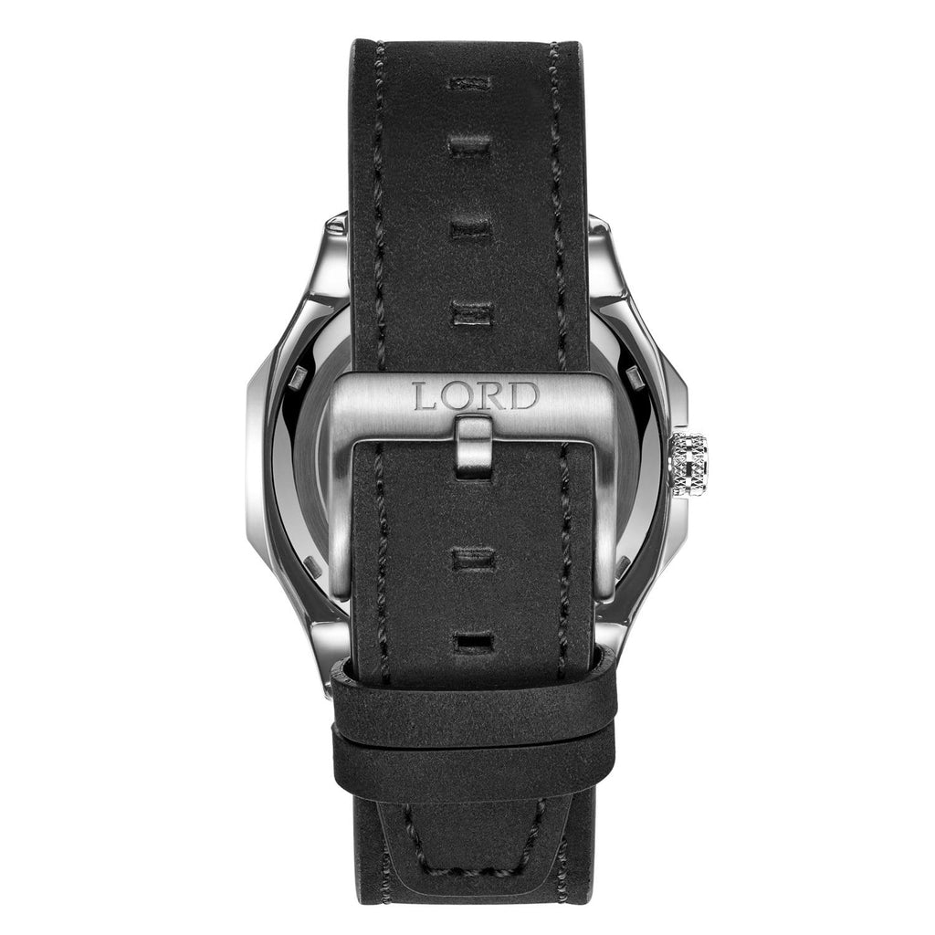Lord-timepieces-astro-silver-watch-back