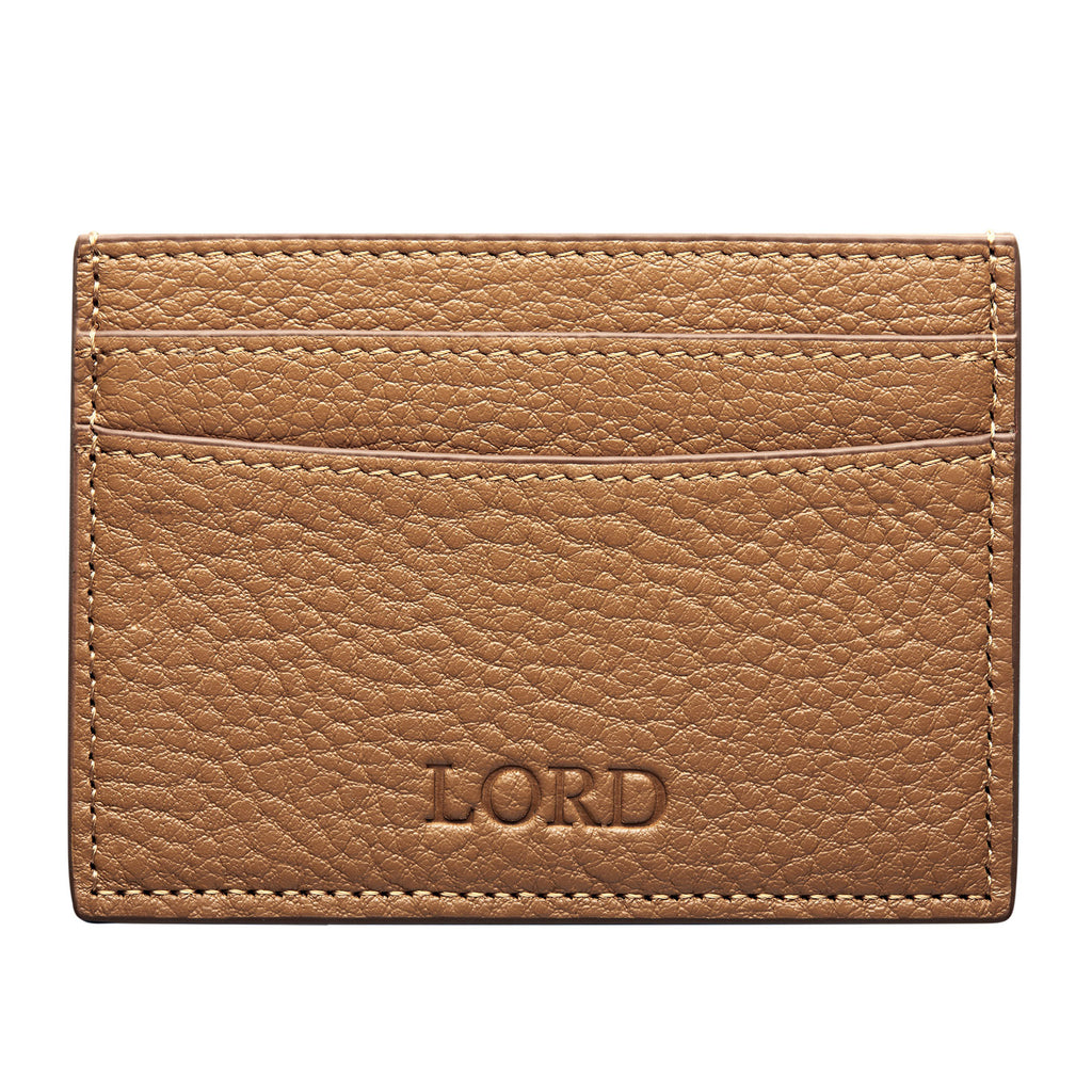 Lordtimepieces-brown-card-holder-front