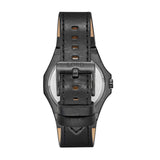 Lord-timepieces-infinity-knight-black-leather-back