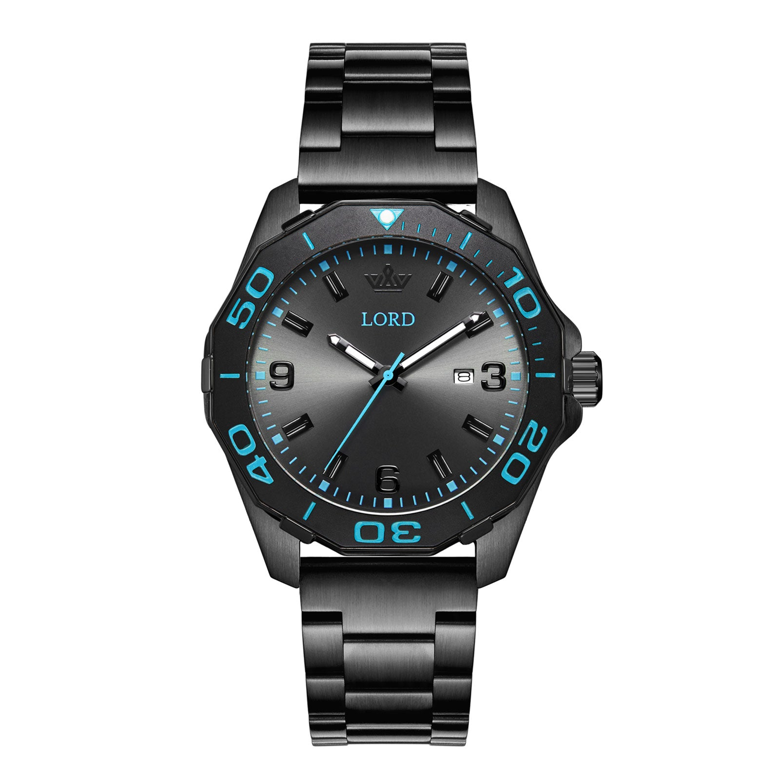 Lordtimepieces-Sport-Aqua-watch-Front