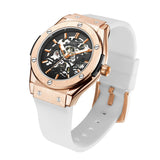Bolt-White-Rose-Gold-Side