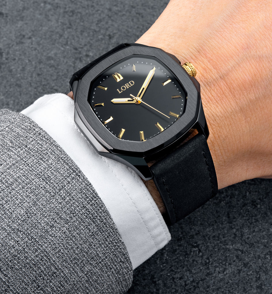 https://cdn.shopify.com/s/files/1/0860/8486/files/LORD_-_CHRONO_GUNMETAL_TAN_WRIST_VIDEO_FINAL.mp4?18725