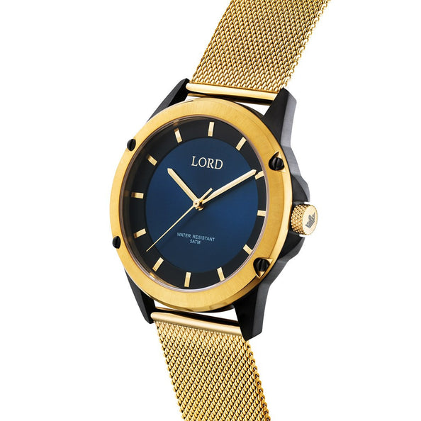Blue-Black-Gold-strap