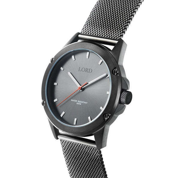 Bolt-Midnight-Black-Grey-watch-strap