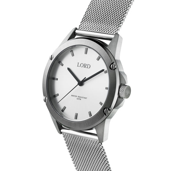 Bolt-White-Silver-Watch-strap
