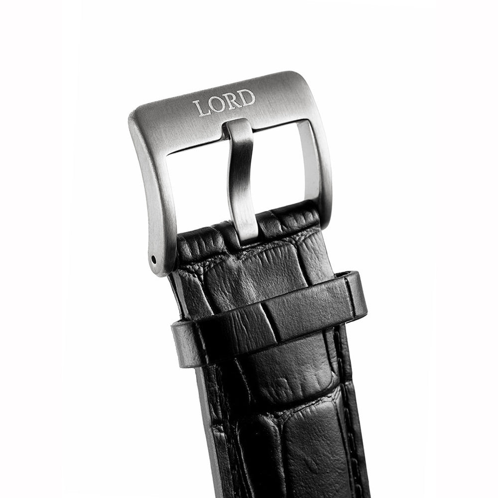 Black-Blue-Silver-Watch-strap