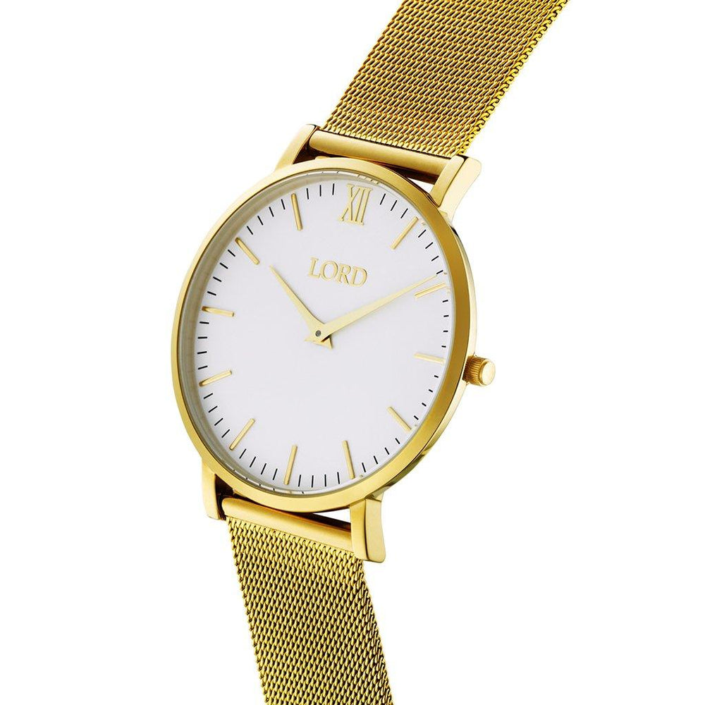 Classic-Gold-Watch-side