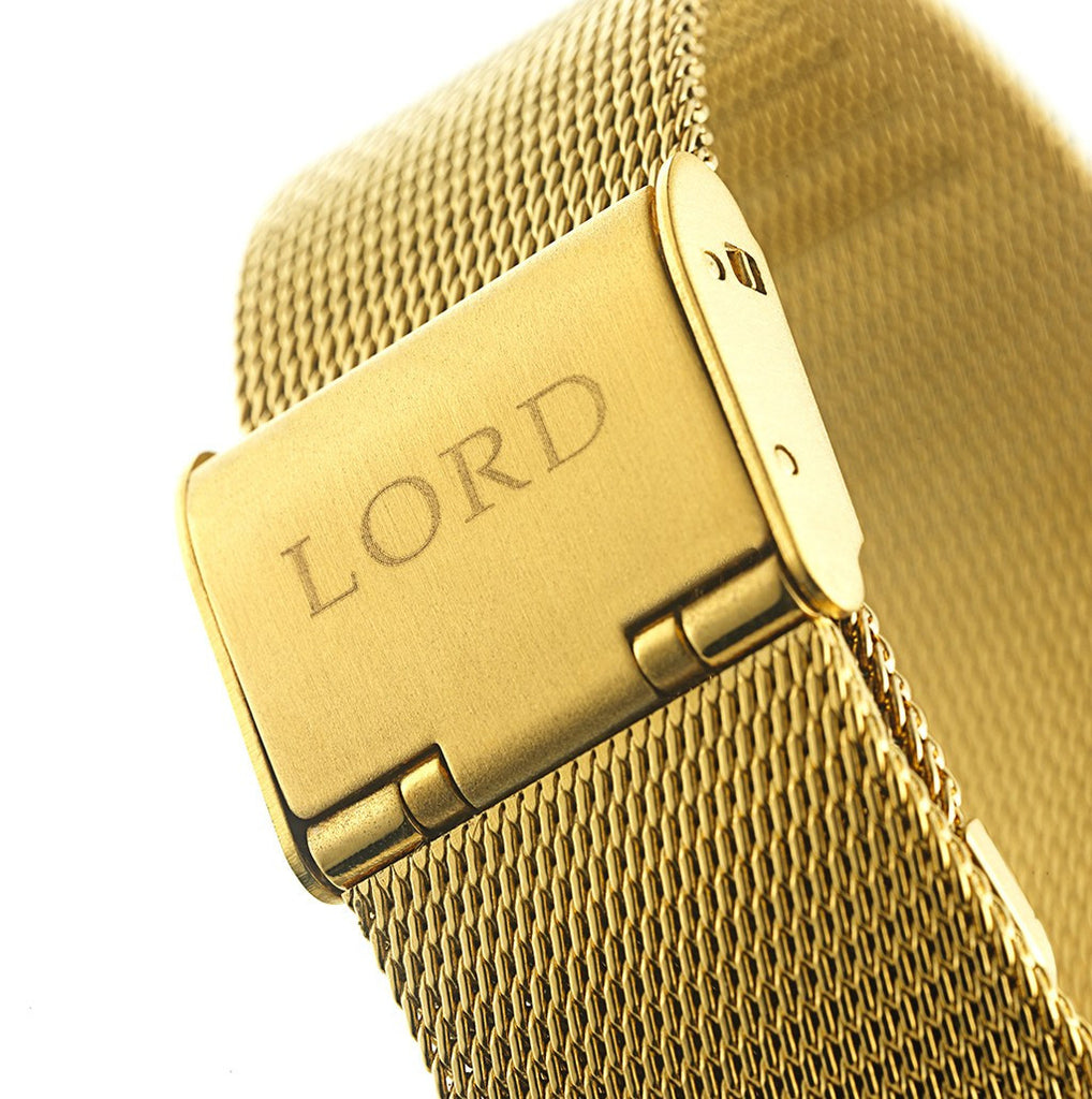 Classic-Gold-Watch-strap