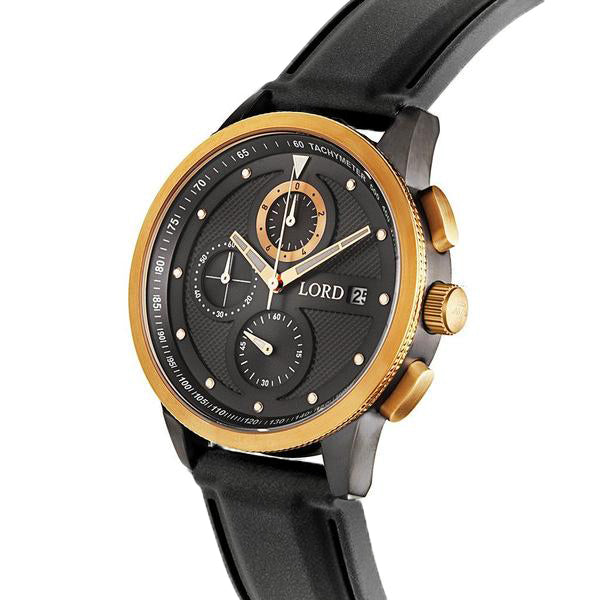 Lordtimepieces-Chrono-Rose-Gold-Black-Silicone-watch-3D