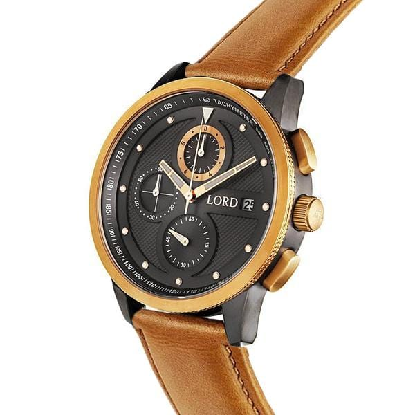 Lordtimepieces-Chrono-Gold-Tan-Leather-watch-3D