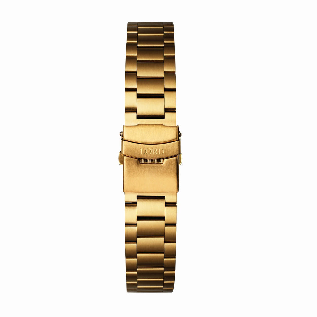 Lordtimepieces-gold-metal-strap