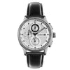 Lordtimepieces-Chrono-White-Black-watch-front