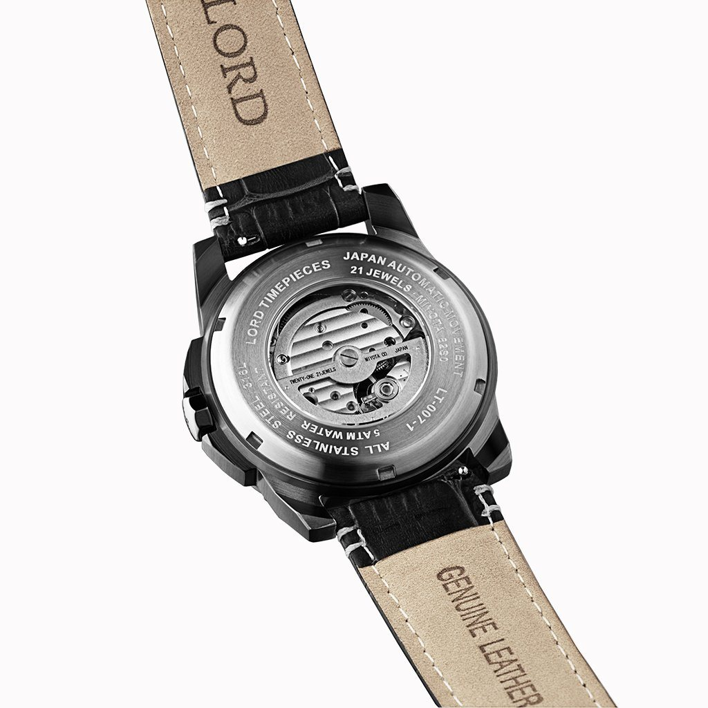 Lordtimepieces-Orion-Midnight-black-watch-back