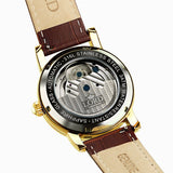 Lordtimepieces-Legacy-Gold-watch-back