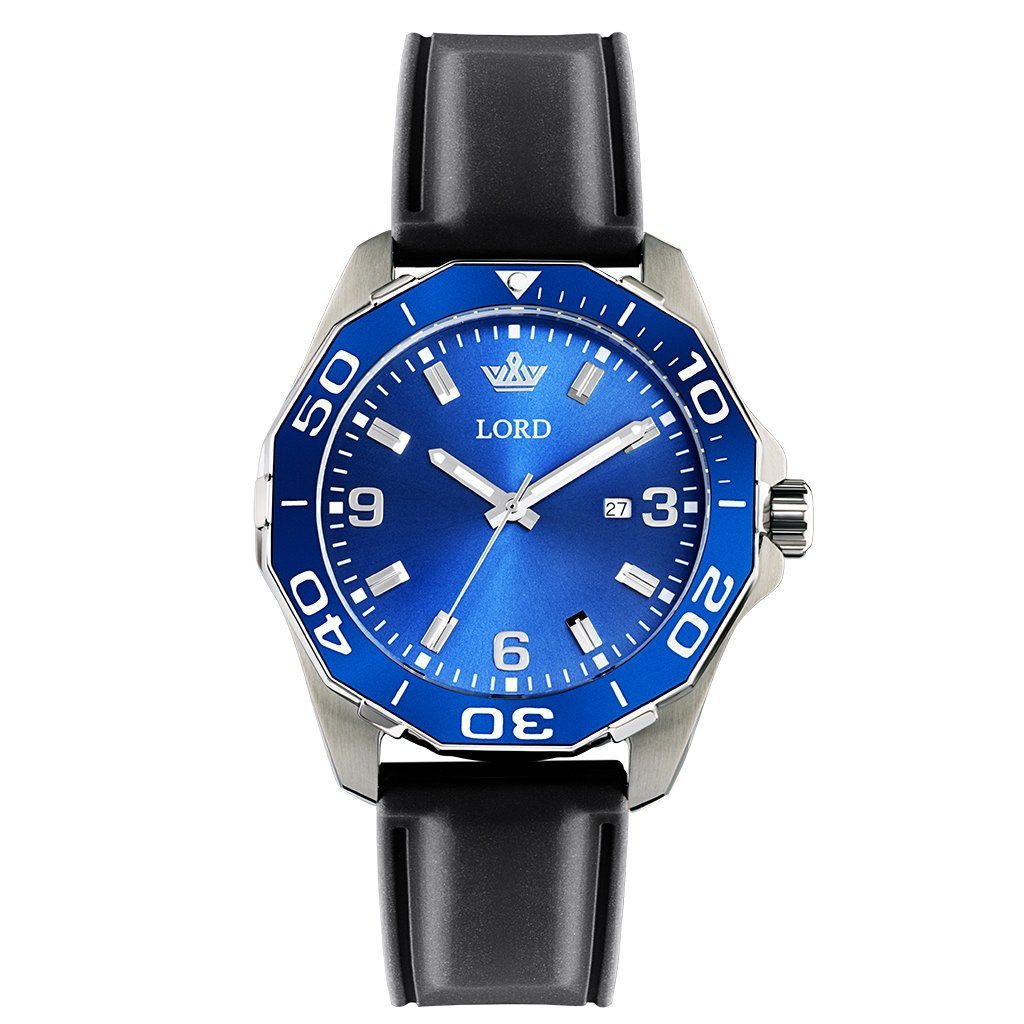 Lordtimepieces-Sport-Blue-Steel-watch-Front