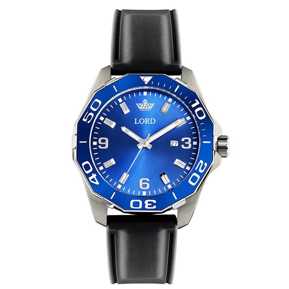 Lordtimepieces-Sport-Blue-Steel-watch-back