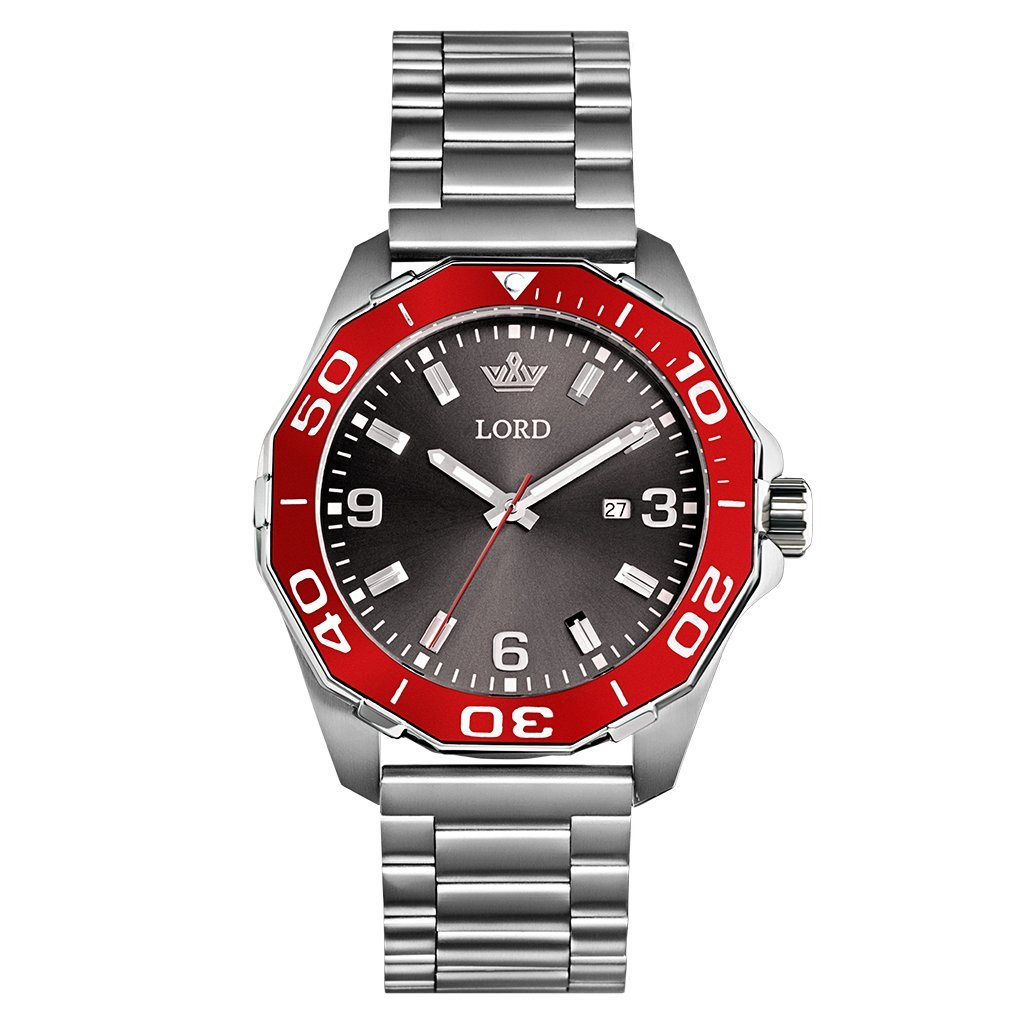 Lordtimepieces-Sport-Silver-watch-Front