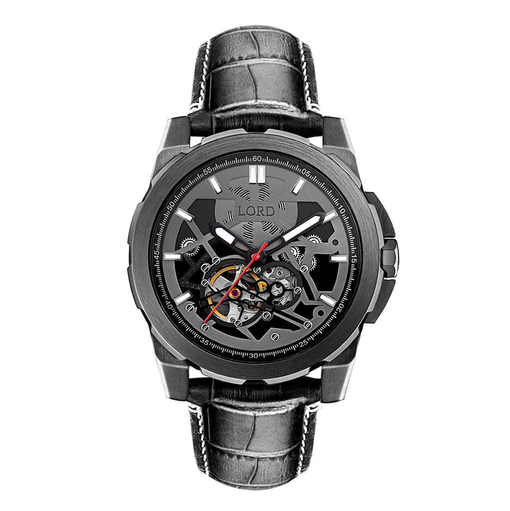 Lordtimepieces-Orion-Midnight-black-watch-Front