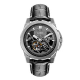 Lordtimepieces-Orion-Silver-watch-Front