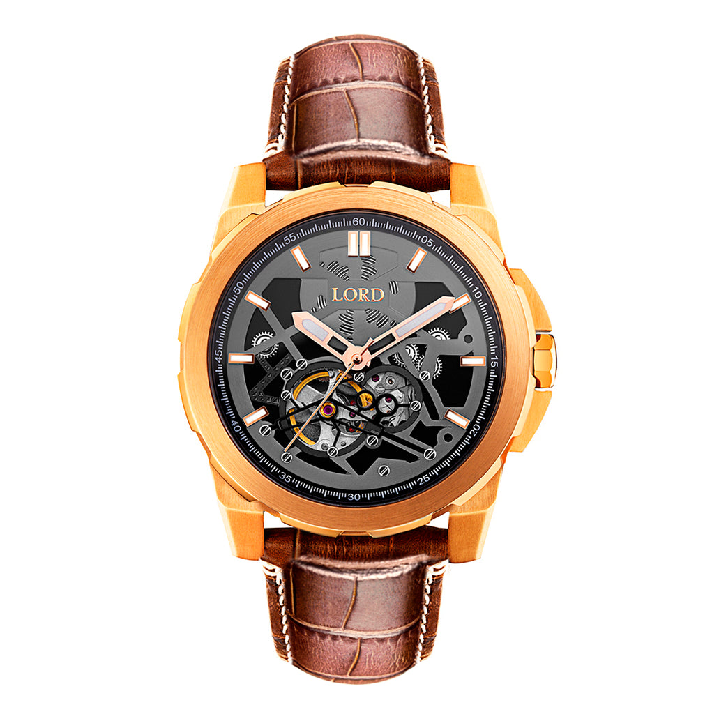 Lordtimepieces-Orion-Rose-Gold-watch-Front