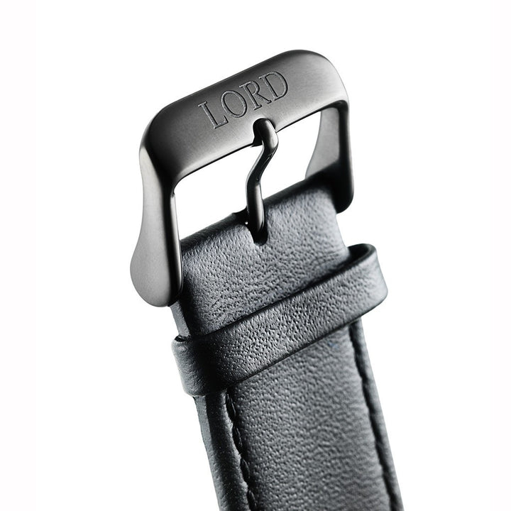 Noble-Midnight-Black-Watch-strap