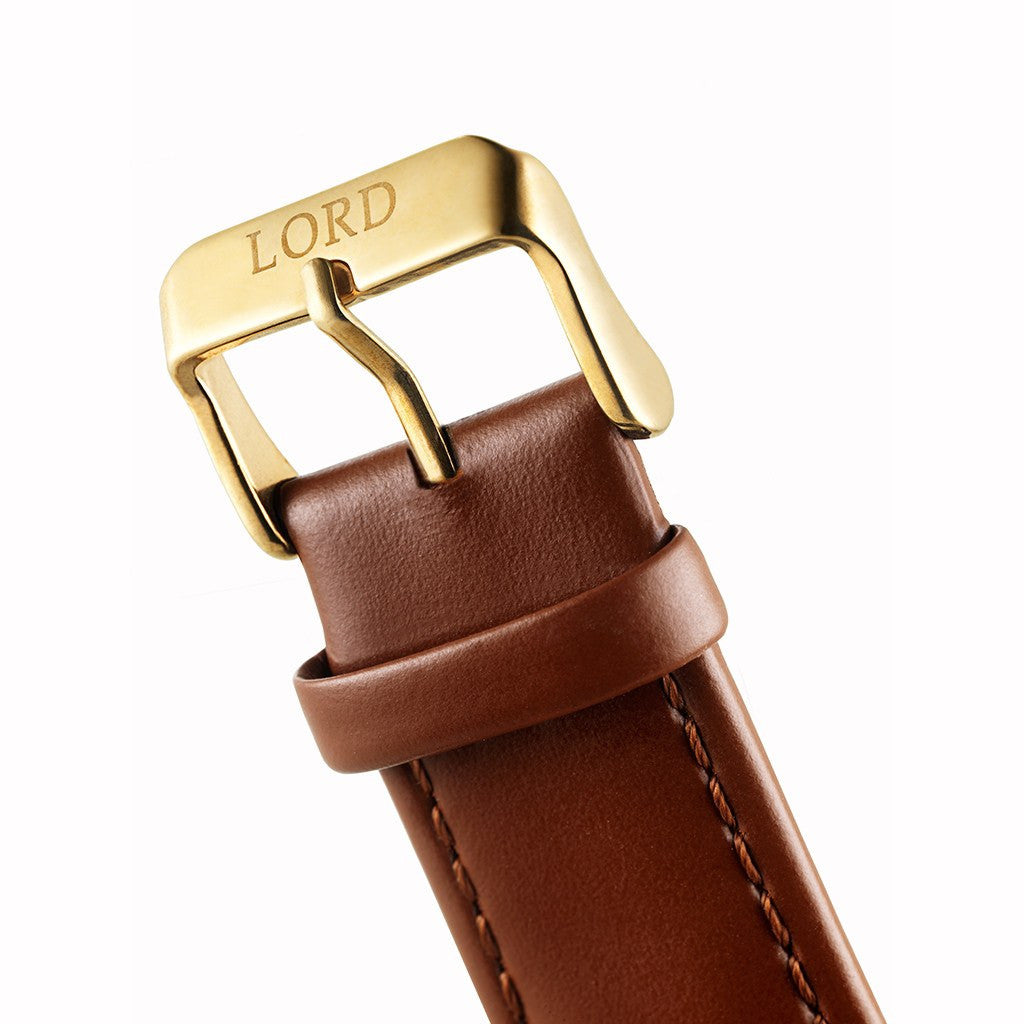 Noble-Rose-Gold-Tan-Watch-strap