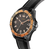 Lordtimepieces-Sport-Black-link-watch-Silicone-3D