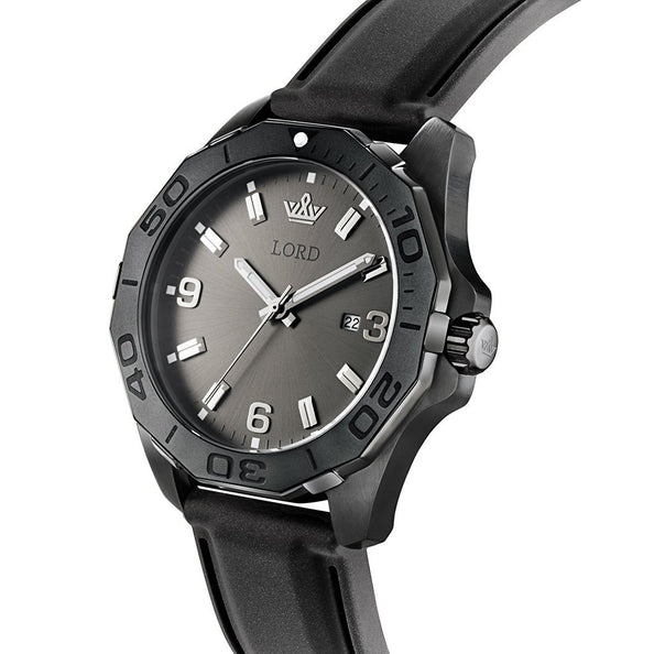 Lordtimepieces-black-silicone-strap