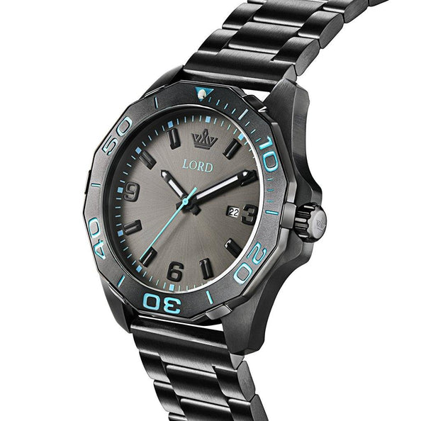 Lordtimepieces-Sport-Aqua-watch-back