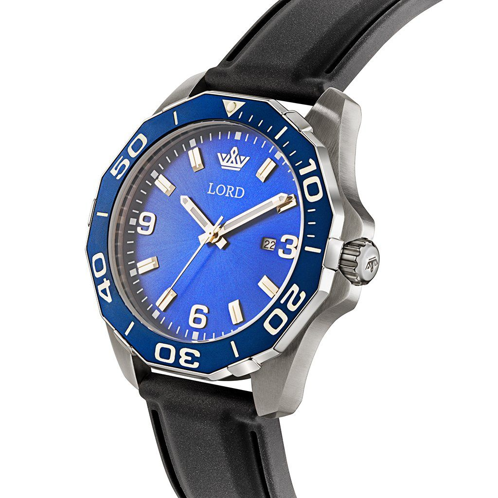 Lordtimepieces-Sport-Blue-Steel-watch-3D