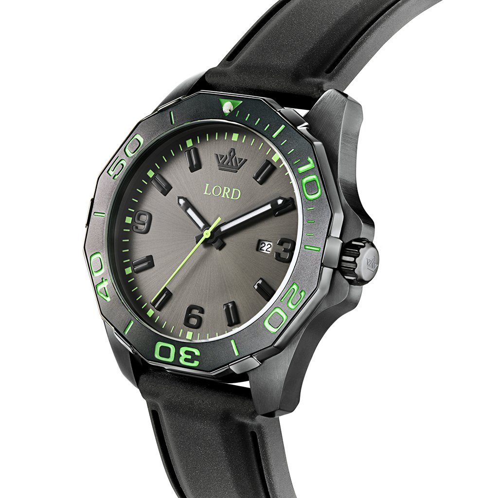 Lordtimepieces-Sport-Black-Green-watch-3D